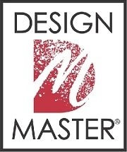 DESIGN MASTER color tool Inc.