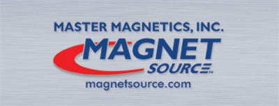 Master Magnetics, Inc. (The Magnet Source)