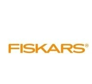 Fiskars Brands, Inc.