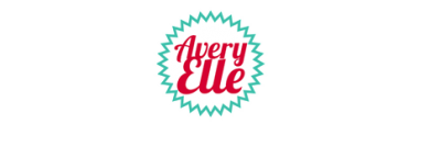 Avery Elle Inc.