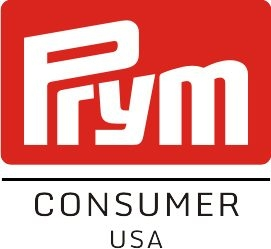 Prym Consumer USA Inc